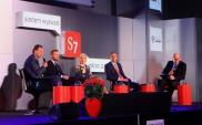 Budowa S7 szansą dla regionów