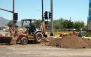 GDDKiA: Będą zmiany w kontraktach drogowych