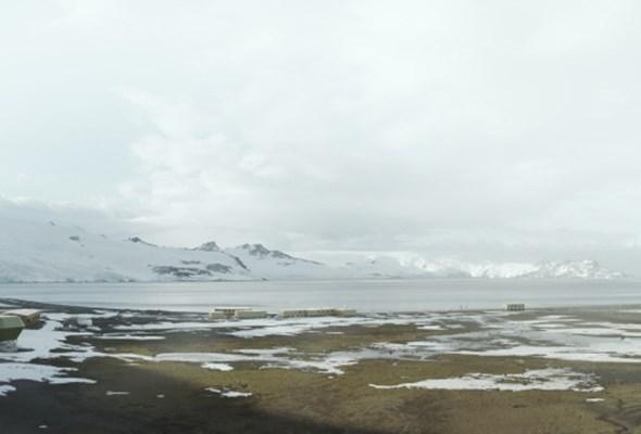 Antarktyda: Polska stacja badawcza będzie zasilana wiatrakami