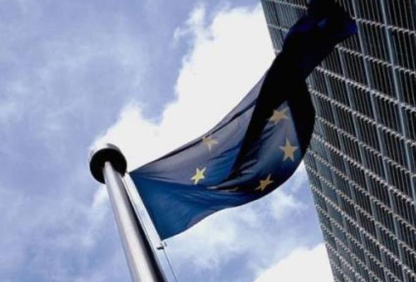 Polska może stracić miliardy euro na infrastrukturę