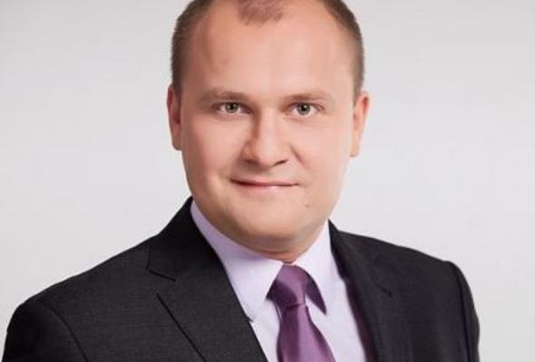Krzystek: 3 priorytety dla Szczecina