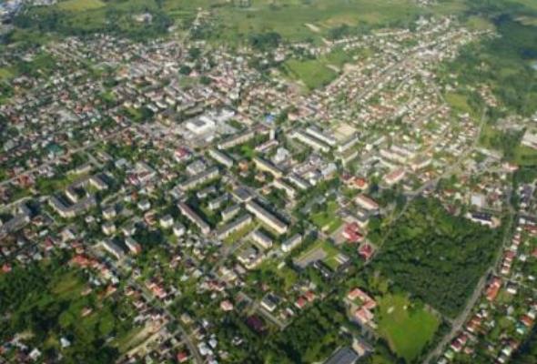 Bieńkowska obiecuje pieniądze na lubelskie drogi