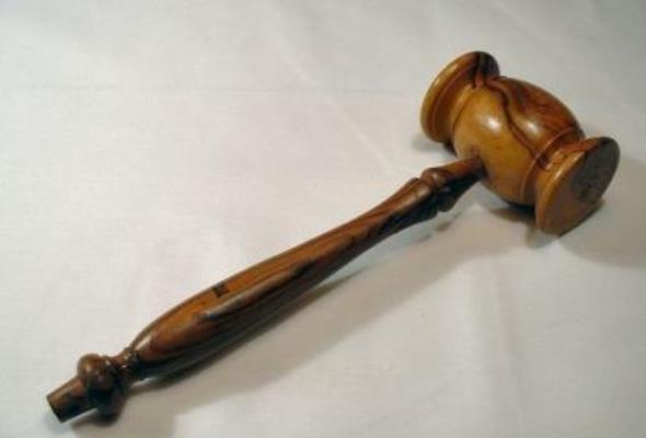 Sąd oddala skargę PTC na UKE