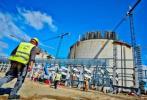 Świnoujście: Terminal LNG stworzy tysiące miejsc pracy?