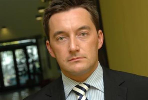 Furgalski: Czy KDP zbudujemy kosztem innych inwestycji?