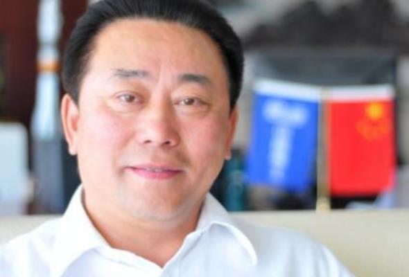 Prezes CNEEC: Rozmawialiśmy z Pawlakiem o przetargu w Kozienicach