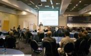 Forum Gospodarcze pod patronatem URE