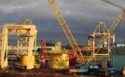 PKP Cargo stawia na transport intermodalny