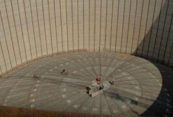 Terminal LNG może znacznie zarobić na dyrektywie siarkowej