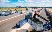 HHLA dominuje polski intermodal. Spółka przejęła 100 proc. akcji Polzugu
