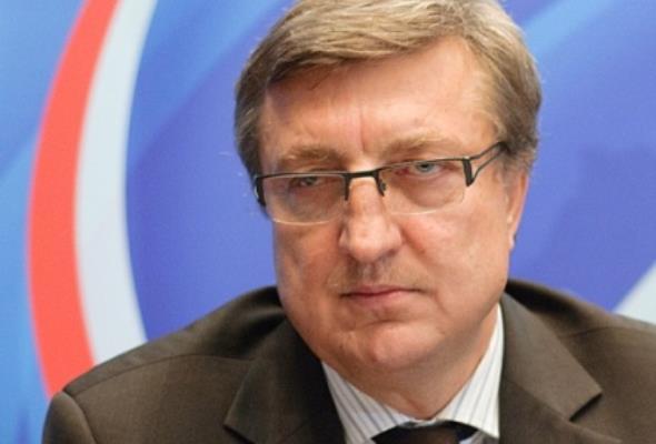 Chadam: Za cztery lata Polska może być niezależna gazowo od Rosji
