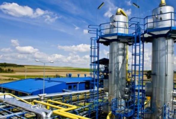 Budowa gazociągów ma być łatwiejsza
