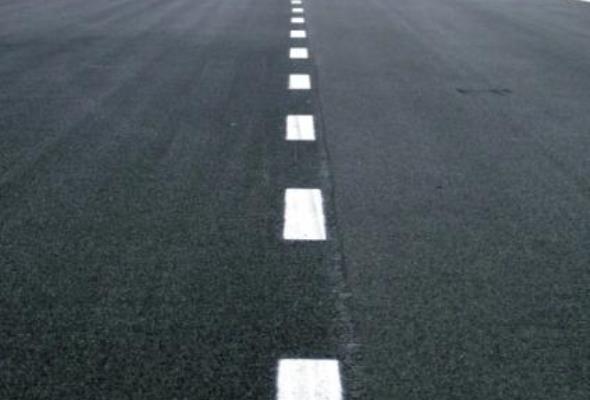 Polimex-Mostostal przebuduje drogi w Tychach za 121,8 mln zł