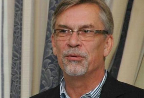Żakowski: Jestem entuzjastą KDP