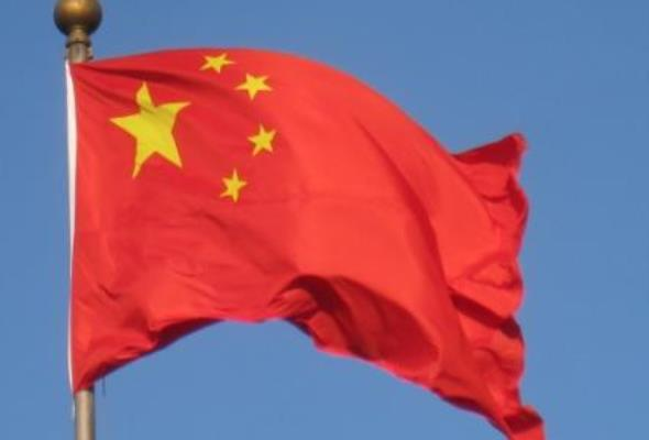 Największa chińska agencja ratingowa chce działać w Polsce
