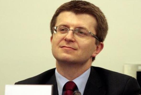 Zadroga: harmonogram budowy polskiej elektrowni atomowej bez zmian