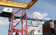Port Gdańsk: Przetarg na pomiar hałasu