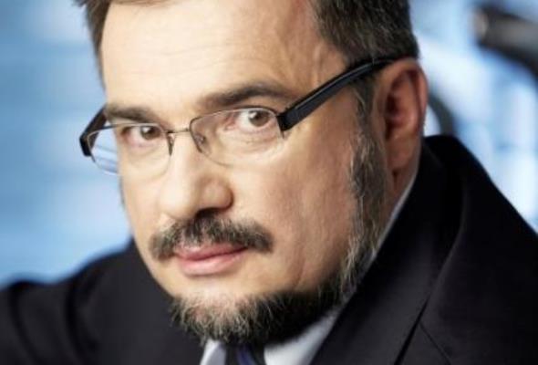 Prezes ZUE: Walczymy o kontrakty nie tylko w Polsce