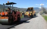 Włosi chcą budować więcej polskich dróg