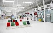 Lublin: Kolejne zawiadomienie do prokuratury. CBA prześwietla lotnisko