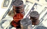 SAS: 19 mln dol. rocznie na nowy podatek