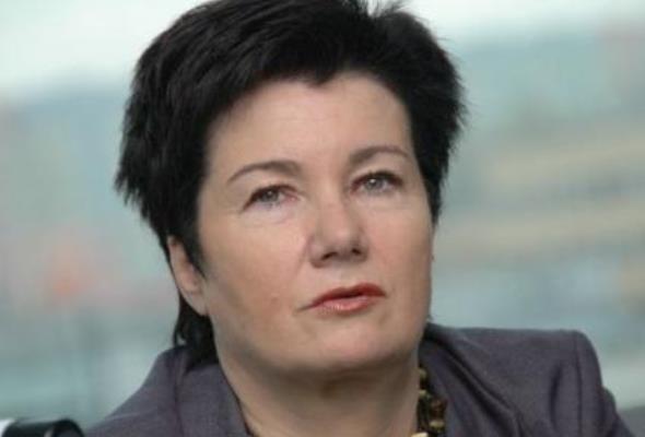 Gronkiewicz-Waltz: W ciągu roku musimy zmniejszyć zadłużenia miasta