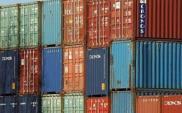 16,5 mln euro na inwestycje w DB Port w Szczecinie