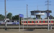 PKP PLK usprawnią ruch na stacji Warszawa Zachodnia
