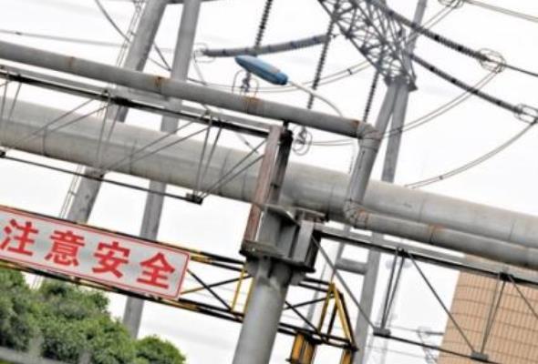 Chińskie firmy nie chcą powtarzać błędów COVEC