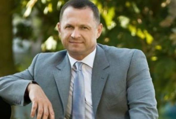 Siergiej: Węgiel zastępujemy drobnicą i kontenerami