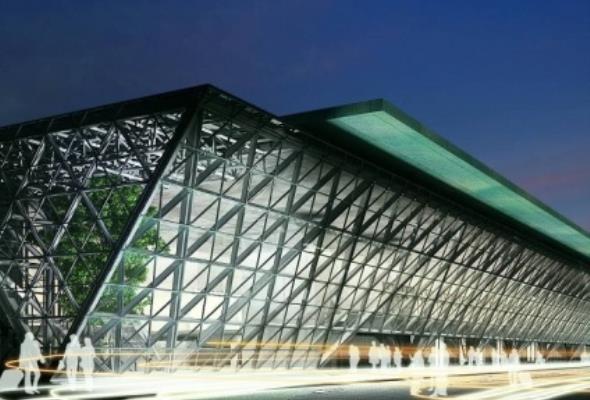 Kolej do Balic: Inwestycja, na którą czekają wszyscy pasażerowie