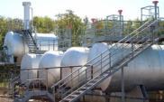 KOV: Ukraińska produkcja buduje trzycyfrowe wzrosty