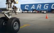 Konsolidacja LOT-u z PKP Cargo lub Intercity?