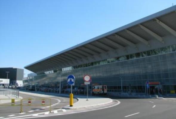 Lotnisko Chopina wyróżnione na Routes Europe