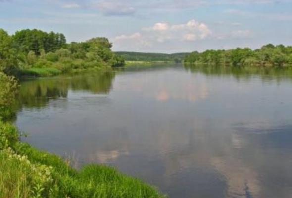 Prace przy modernizacji Odrzańskiej Drogi Wodnej oraz Kanału Gliwickiego