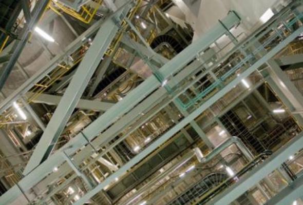 ABB finalizuje wcielenie RGM Polycontrol, rozwijając biznes w sektorze kolejowym