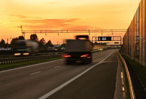 Jak włączyć autostrady koncesyjne do europejskiego systemu poboru opłat