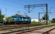 Inwestycje kolejowe w Programie dla Śląska