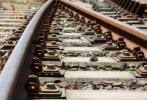 Rzeszów: Jaki jest sens budować połączenie kolejowe do lotniska?