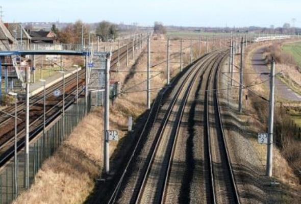 Konsultacje przebiegu linii KDP na Mazowszu