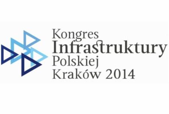 KIP 2014: Nagroda dla Instytutu Badawczego Dróg i Mostów