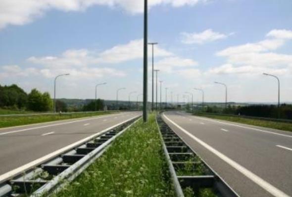 Większe zainteresowanie przetargami drogowymi