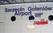 Nowy rok to nowe inwestycje w Goleniowie