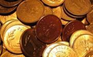 Wyżnikiewicz: Firmy upadają przez kryterium ceny w zamówieniach publicznych