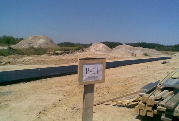 Łódzkie: Wieluń będzie miał obwodnicę, ale potrzebuje jeszcze jednej
