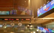 Polskie spółki budowlane wrażliwe na tąpnięcia światowych indeksów giełdowych