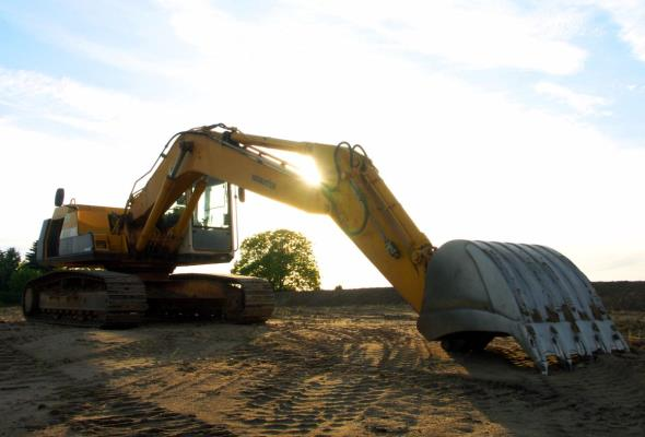 Toruń: Węzeł Czerniewice na A1 do rozbudowy?