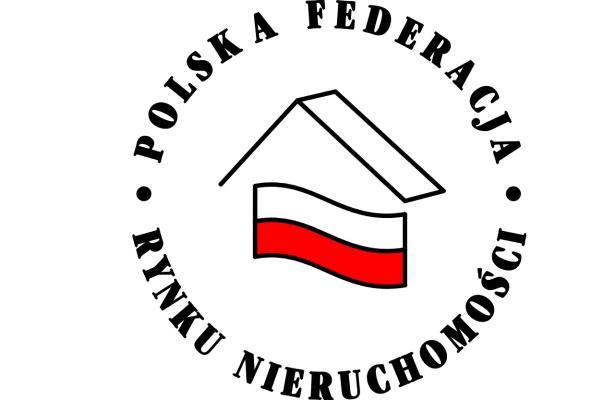 Leszek Hardek patronem honorowym III Kongresu Infrastruktury Polskiej