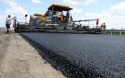 PSWNA: 50-letnia trwałość nawierzchni asfaltowych możliwa