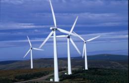 Do 2030 roku Polska uzyska 13 GW mocy z turbin wiatrowych